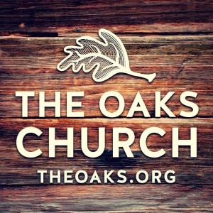 the oaks church